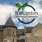 Wincanton Chamber will discuss digital development grants on Tuesday <small style='color: blue;'>POSTPONED</small>