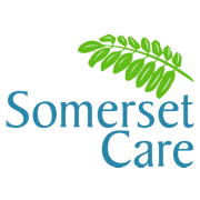 Somerset Care is hiring carers in the Wincanton area