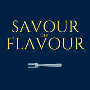 Savour the Flavour in Wincanton