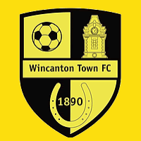 A new season for the Wincanton Wasps kicks off this August