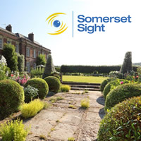 Somerset Sight's country house car boot sale at Yarlington House