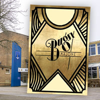 King Arthur's School presents Bugsy Malone