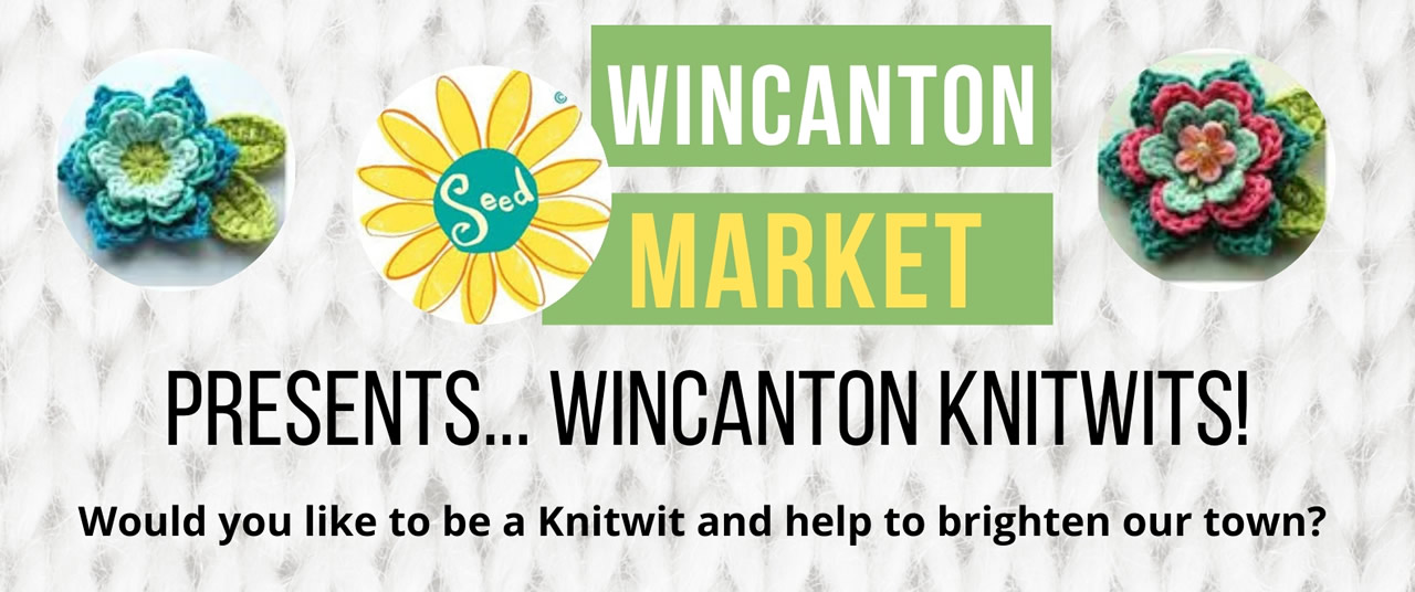Wincanton Knitwits